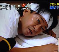 Jyousima1