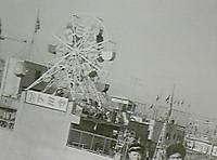 Dvc00219
