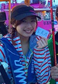 Hinata_runa_7