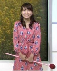 Okamura4