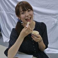 Muroya1