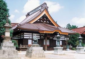 Nihoji