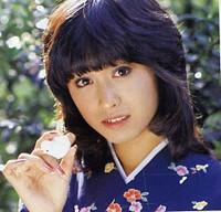 Mihara2