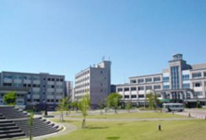 Tohokubunka
