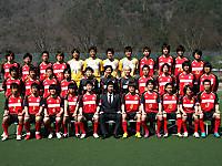 Unitedfc
