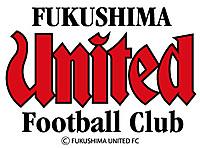 Unitedfc2