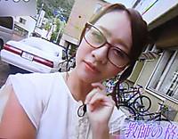 Img_0520_r