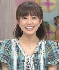 Kobayashimaya