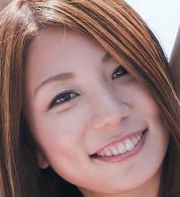 Aokiai1