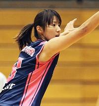 Fujiwara4