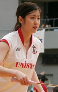 Kurihara2