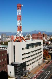 Koriyamasyobo
