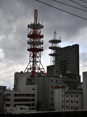 Ntt_tower