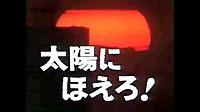 Taiyouni2