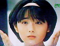 Tomitayasuko
