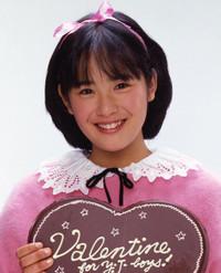 Tomitayasuko2