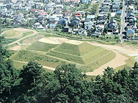 Ooyasuba