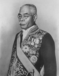 Hamagichi