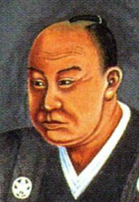 Sakurada2