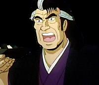 Ohtsuka2