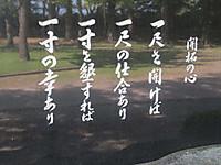 Img_3805_r