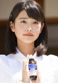 Takahashihikaru