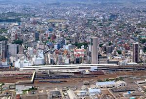 Kooriyama