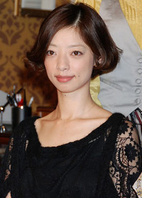 Ichikawamiwako