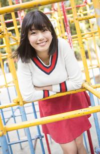 Inamura1