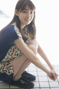 Ayano3