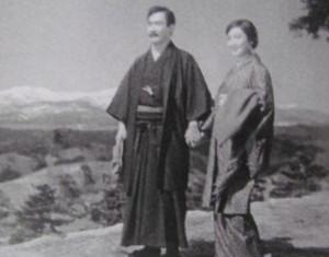 Harasetsuko