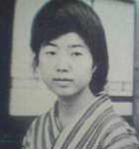 Chieko_2