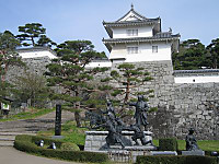 Kasumiga_castle_2