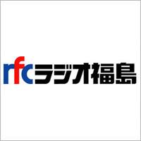 Radio_fukushima2