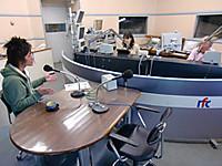 Radio_fukushima4