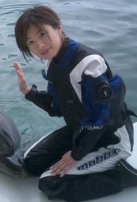 Tominaga