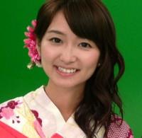 Nakajimamei