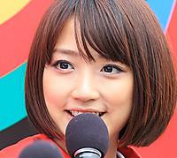 Takeuchiyoshie