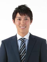 Ishiiyuya
