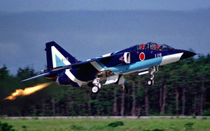 T2blue_impulse_2
