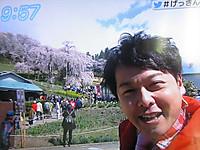 Img_6422_r