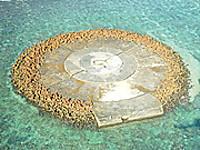 Okinotorishima