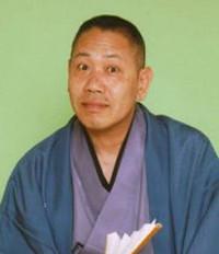 Tyouji