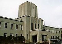 Koriyamagoudou