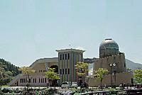 Hoshinomura_2