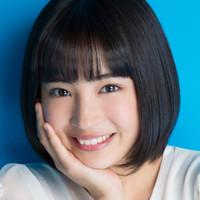 Hirosesuzu