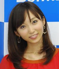 Yoshikirisa
