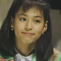 Suzukihonami1