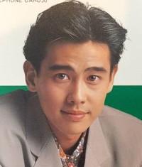 Nomurahironobu