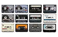 Cassetape